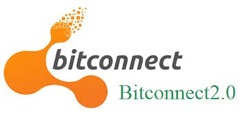 Bitconnect 2.0