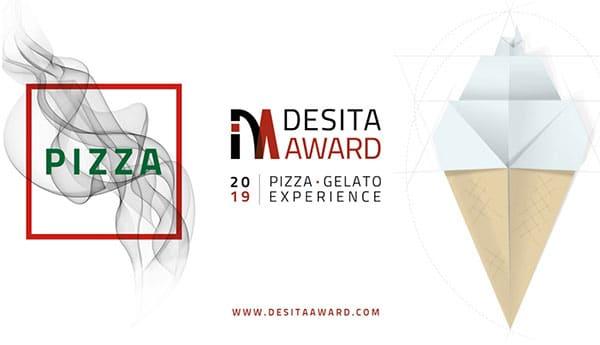 Desita Award 2019