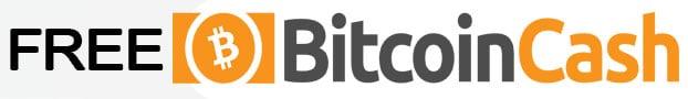 BitcoinCash Free