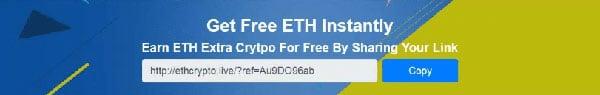 Free Scam