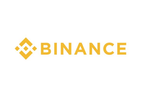 binance, биржа