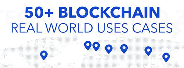 blockchaine
