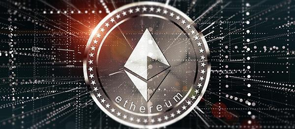 BlockchainEth