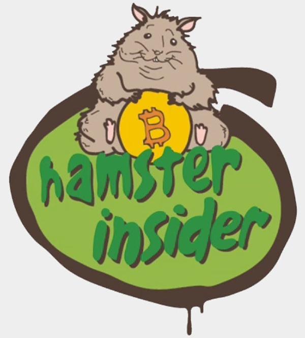 Hamster Insider