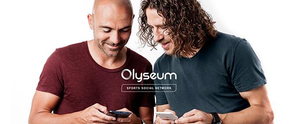 Olyseum