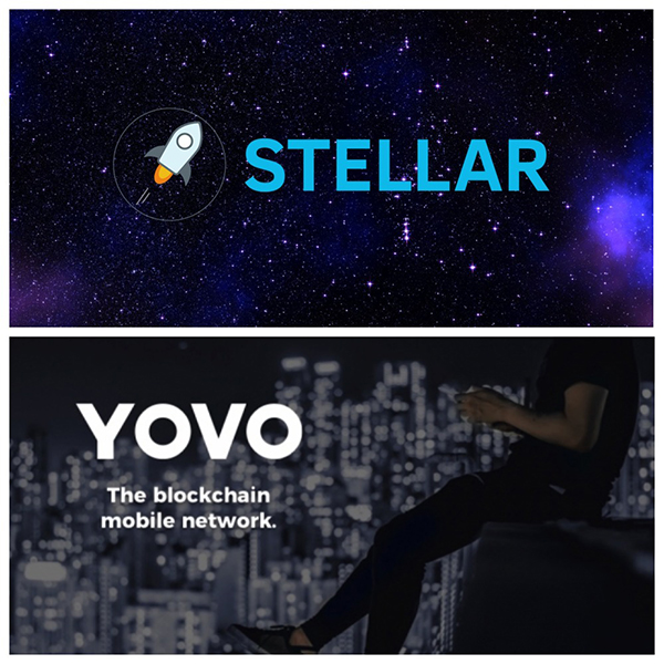 Stellar Yovo