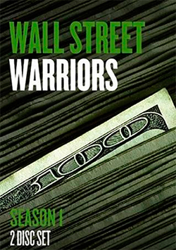 Воины Уолл-стрит