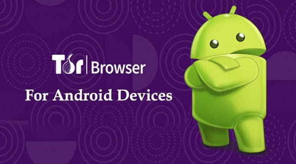 Tor Android