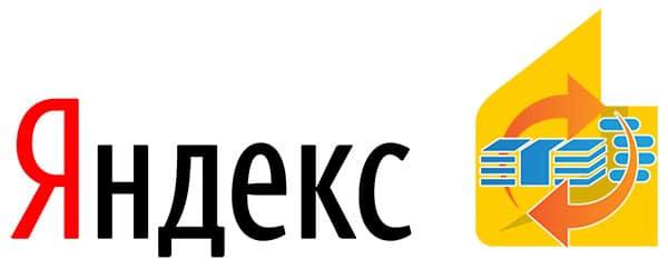 Yandex Cashback