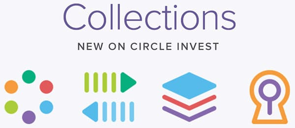 Circle Collections