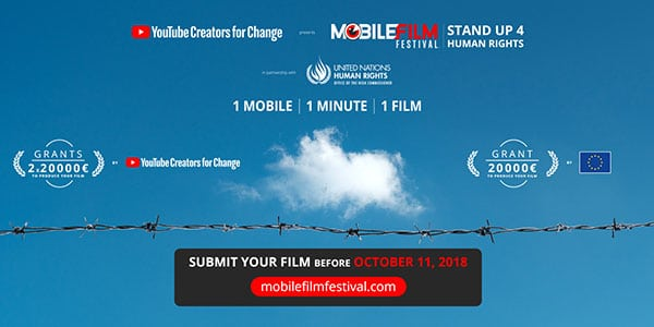 Mobile Film