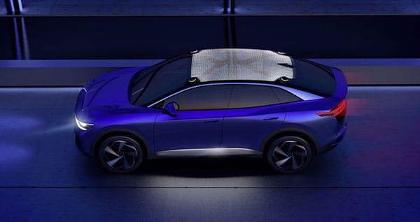 VW Interactive