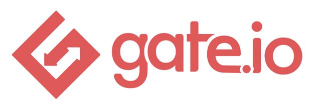 Gateio