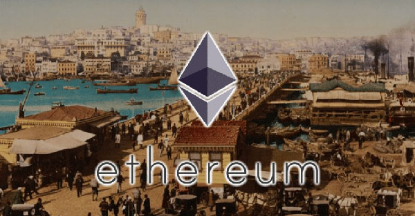 ETHConst