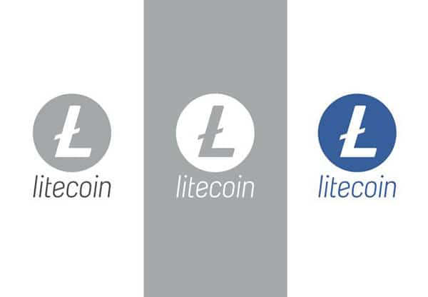 LTC Logo New
