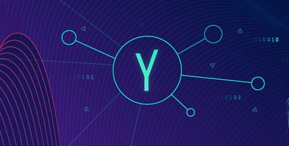 Яндекс наука