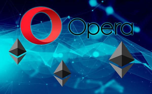 OperaETH