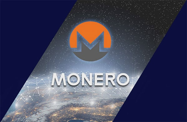Monero Upgrade