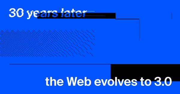 Waves Platform Web3.0