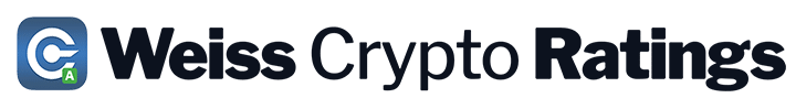 Weiss Crypto Ratings