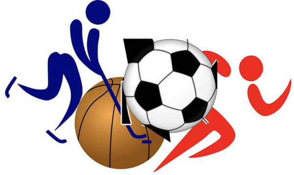 Yandex Sport