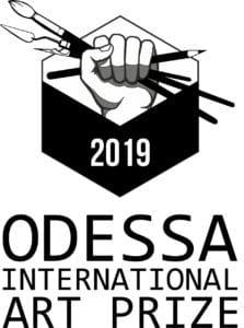 Odessa Art