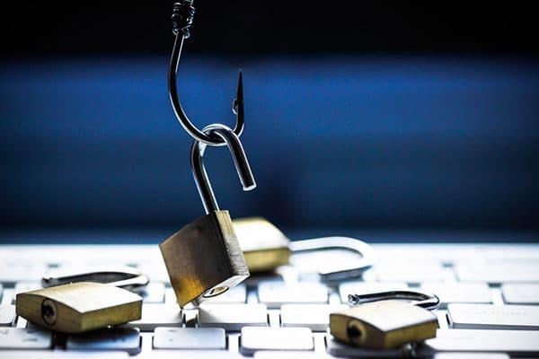 Private Key