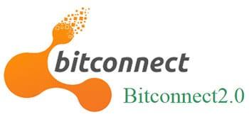 Bitconnect 2.0