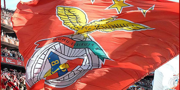 Benfica Crypto