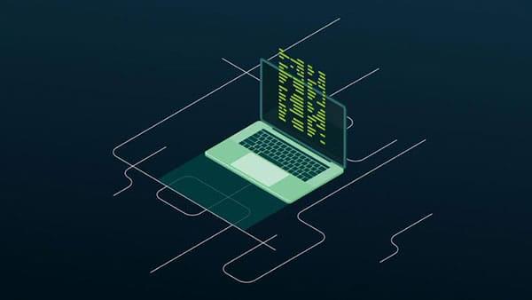 Bitfinex Tech