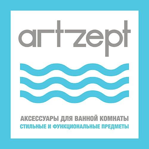 Artzept