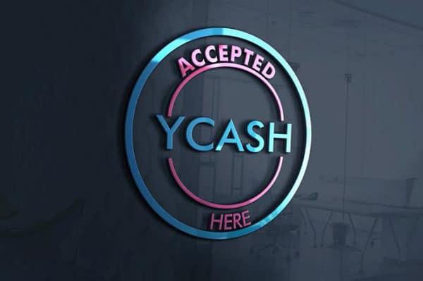 YCash