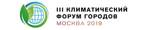 Климат Москва 2019