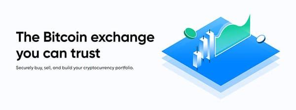 Bitcoin.com Биржа
