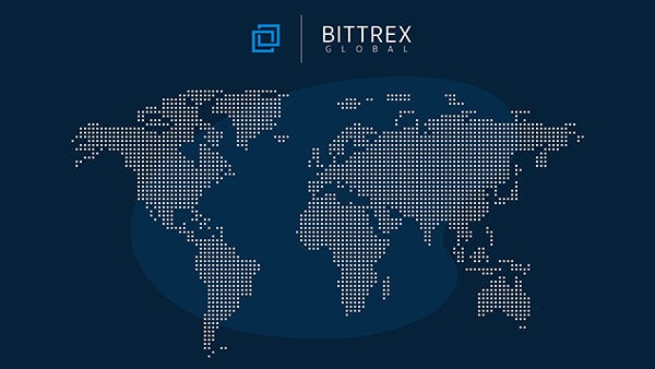 Bittrex Global