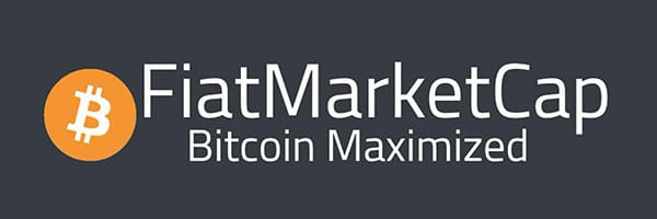 FiatMarketCap