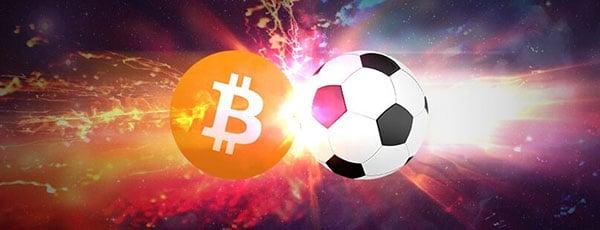 Sport Crypto