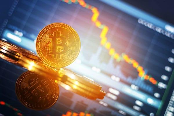 BitcoinDown
