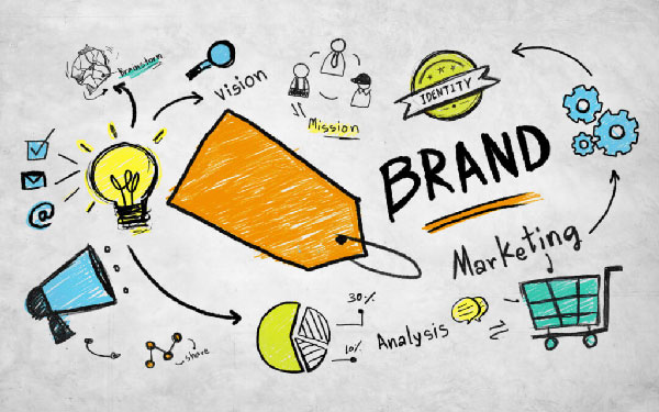 Brand Monetization