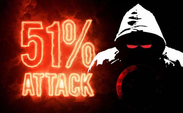 51 Attack