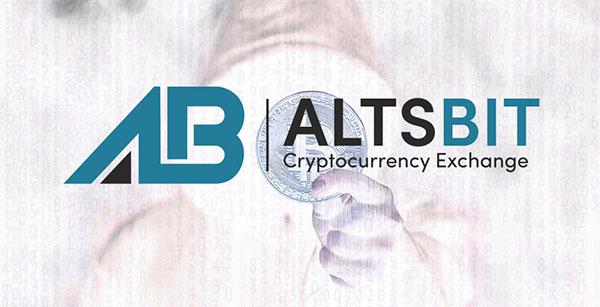AltsBit Hacked
