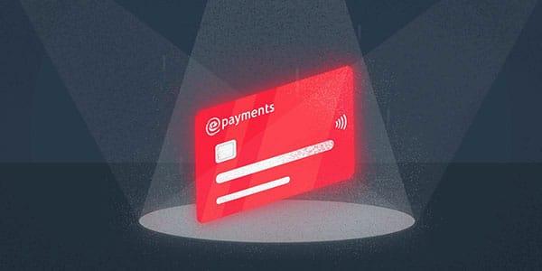 ePayments
