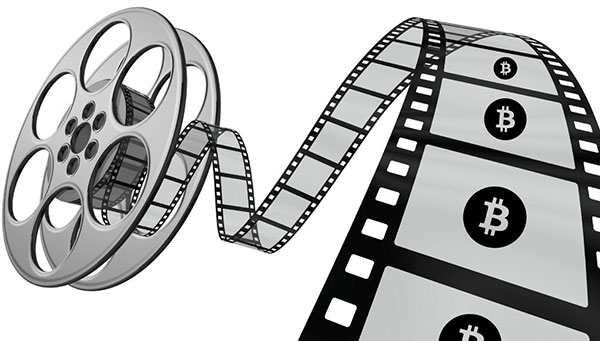 Films Bitcoin