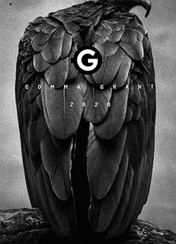 Gomma Grant