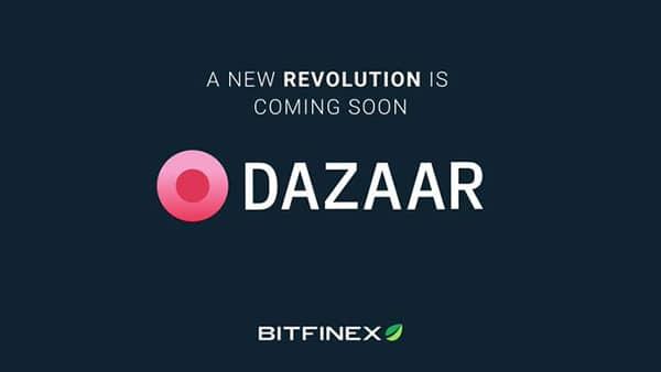 Dazar