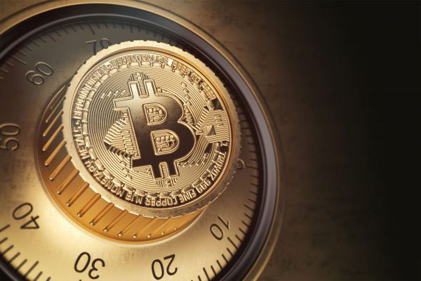 CryptoSave