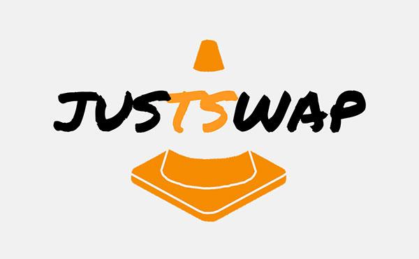 JustSwap
