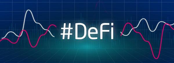 DeFi2