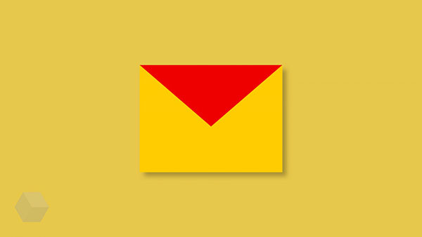 YandexPochta