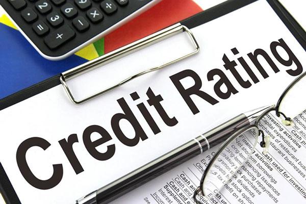 CreditRating